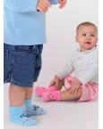 Носочки детские махровые хлопок
