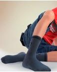 Носочки спортивные хлопок